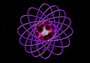 Atoms and Beyond: A History of Particle Physics