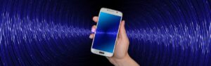 Researchers Find A Bluetooth Protocol Flaw Which Can Effect Millions Of Devices