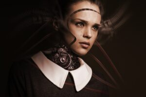 Everything You Need To Know About Cyborgs