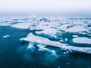 Conditions During Last Ice Age Could Hold Clues For Future Climate
