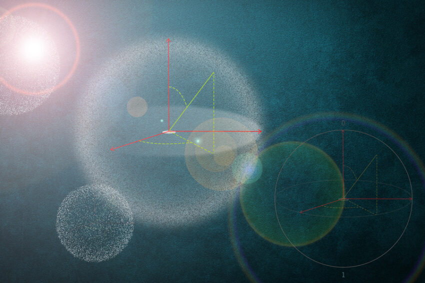 Cosmic Rays May Soon Hinder The Progress In Quantum Computing