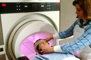 Brain Imaging May Help Predict Obesity and Self-Control Issues
