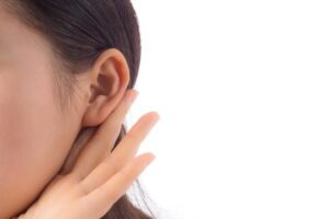 How Hearing Happens at the Molecular Level? New Research Answers