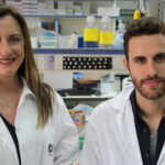 A New Gene Therapy For Deafness
