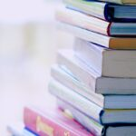 8 Best Physics Books You Must Read