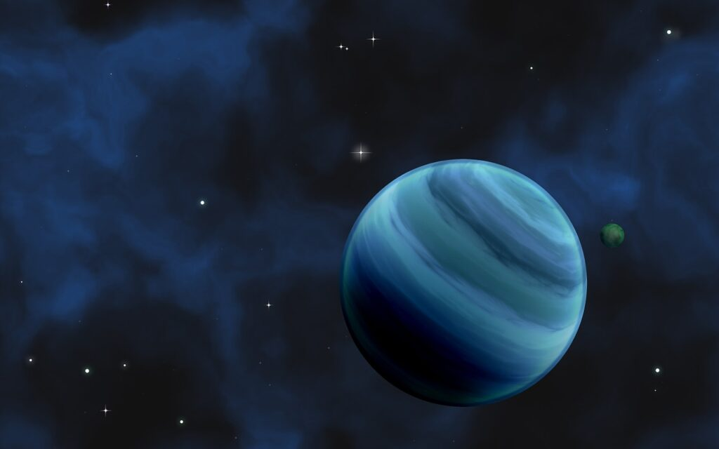Wow!! High Schooler Students Discover Four Exoplanets
