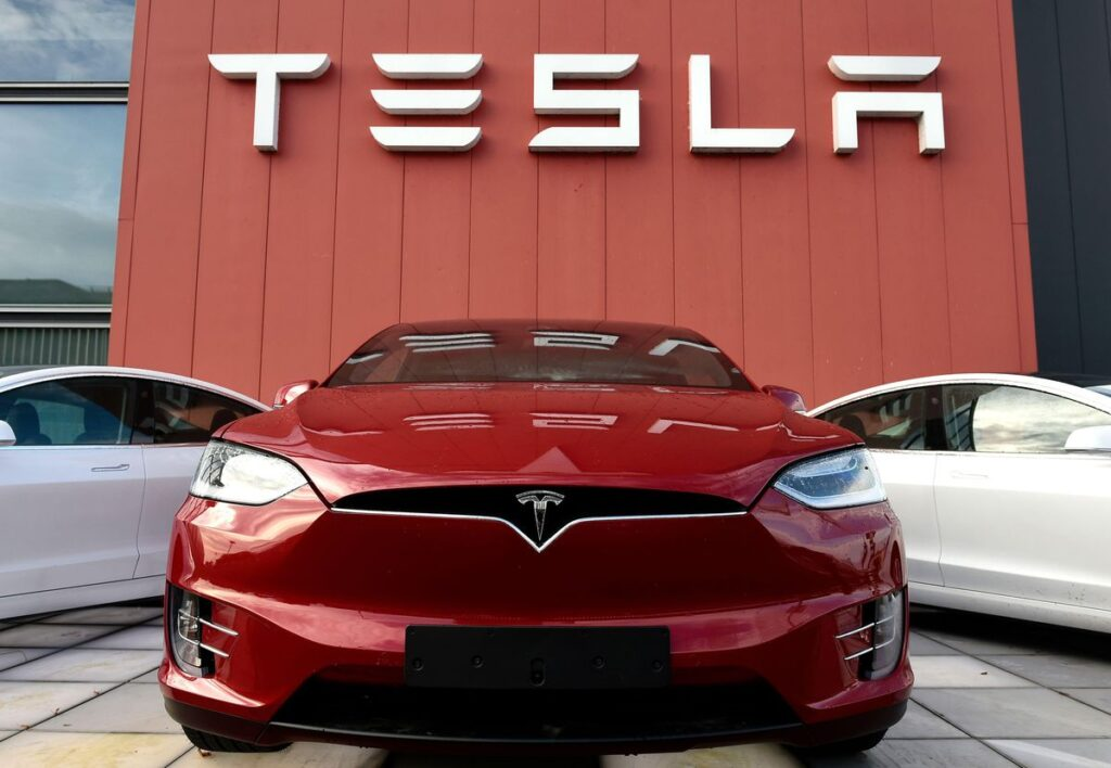 Tesla Invests $1.5 Billion In Bitcoins And Will Soon Start Accepting Crypto Payments