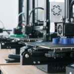 Researchers Develop a Technique To Speed Up 3D Printing by 10-50 Times